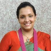 Ms. Samanthi Weerabahu