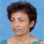 Dr. (Mrs.) G.D.D.K. Gunasena