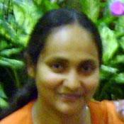 Dr. (Mrs.) I. V. N. Rathnayake