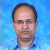 Mr. M. M. Gunawardane