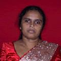 Dr (Mrs) U K Abeywarna