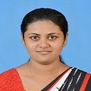 Mrs. B.M.T. Kumarika