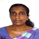 Dr. (Mrs.) D.D.M. Jayasundara