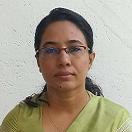 Dr. (Ms.) D.M.P.V. Dissanayaka