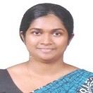 Dr. (Mrs.) N.V. Chandrasekara