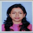 Ms. D.B. Jayasuriya