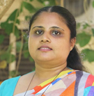 Mrs. D.J. Waragoda