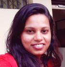 Ms. N.R.D.W. Ranathunga