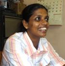 Mrs. N. Rajapksha